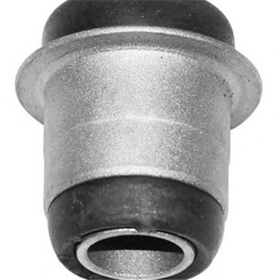 LADA CAR BUSHING