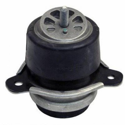 KIA ENGINE MOUNTING