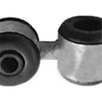 LADA CAR STABILIZER LINK