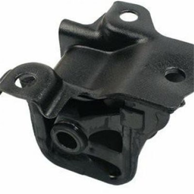 HONDA ENGINE MOUNTING