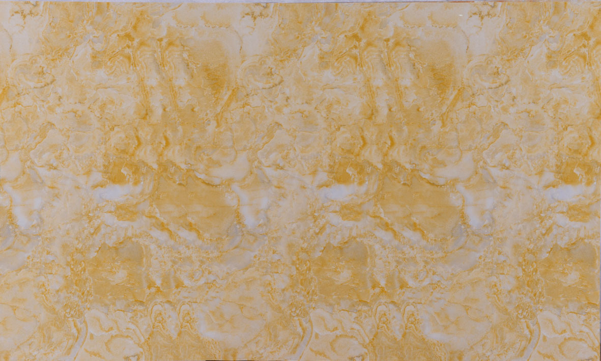Best Choice Supreme Quality uv panel pvc marble sheet