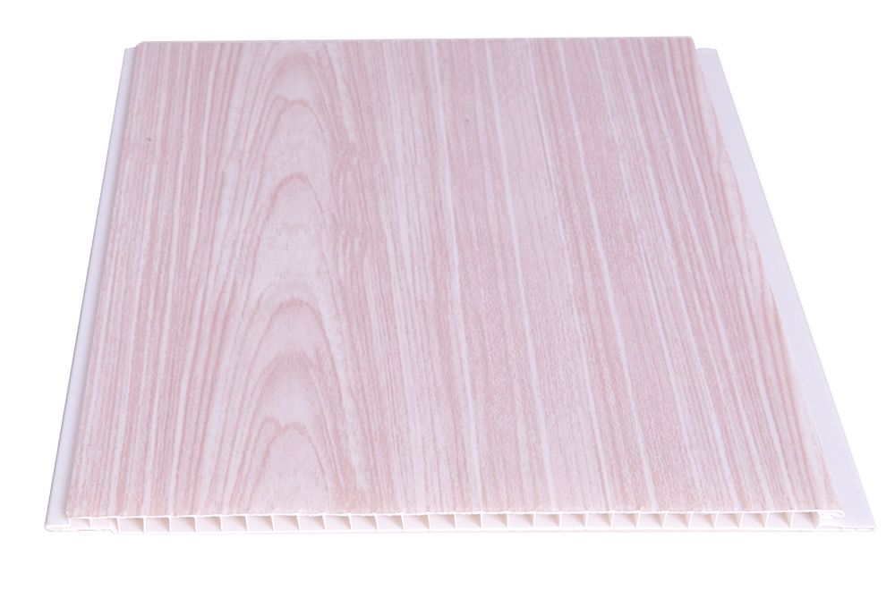 moden design lamination pvc wall panel