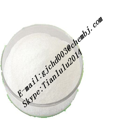Syn-2-Methoxyimino-2-(2-Furyl)-Acetic Acid- Ammonia Salt