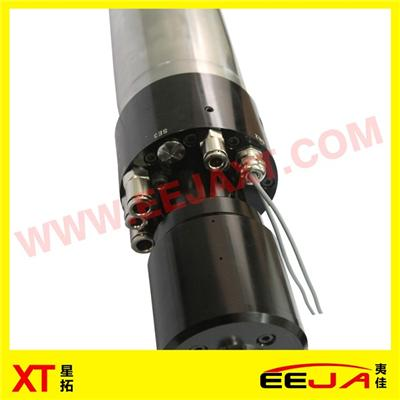 High Precision Electric Spindle