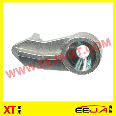 Cleaning Machine Stainless Steel Lost Wax Casting