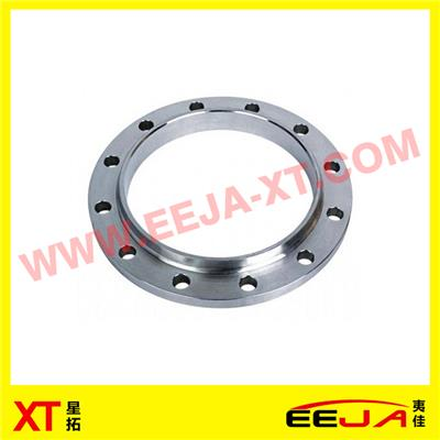 Automotive Steel Stainless Sand Casting