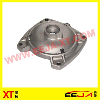 Automotive Aluminum Gravity Casting