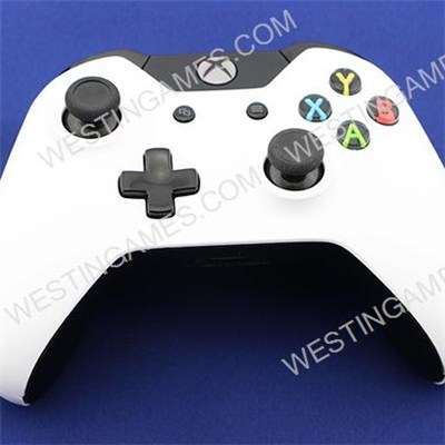Original Brand New Wireless Controller Gamepad For XBOX ONE - White