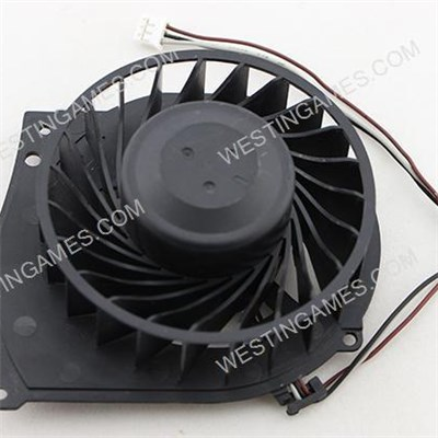 Inner Cooling Fan For PS3 Super Slim 4000 (Pulled)
