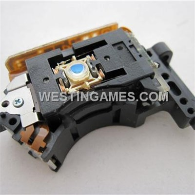 Laser Lens SF-HD63 Replacement Parts For Xbox 360