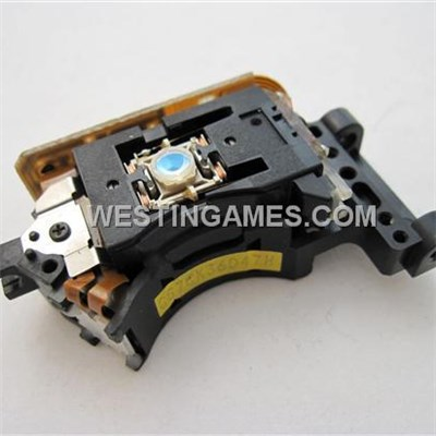 Laser Lens SF-HD67 Replacement Parts For Xbox 360