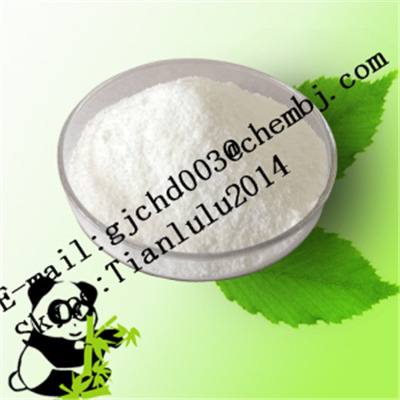 Methyl 4-hydroxybenzoate