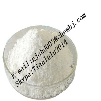 Cyclosporin A