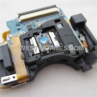 New KES-450DAA Optical Laser Lens For PS3 Playstation 3 320GB