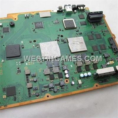 410A Motherboard Systerm Main Board For Fat Playstation 3 PS3 40G/80G/160G (Pulled)