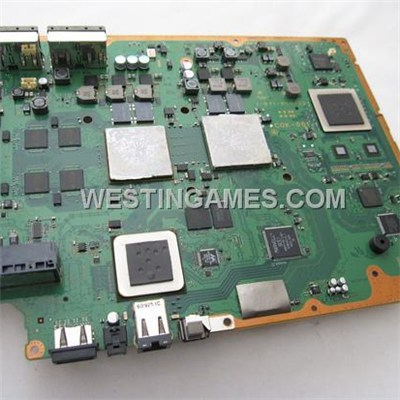 400A Systerm Main Board Motherboard For Phat Playstation 3 PS3 20G/40G/60G/80G (Pulled)