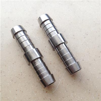 Titanium Machined Parts02