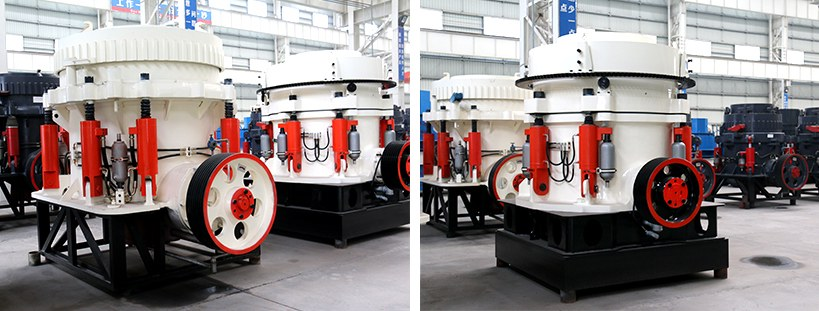 Symons Cone Crusher/Cone crusher/High Efficiency Cone Crusher