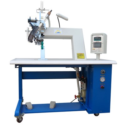 Hot Air Seam Sealing Machine (FX-V8)