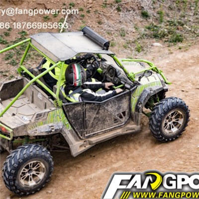 2016 chinese EPA road legal 2 seat racing dune utv buggy 250cc-400cc