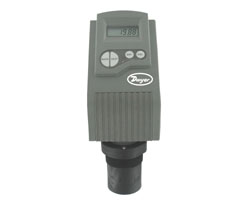 Dywer Series ULB Ultrasonic Level Transmitter