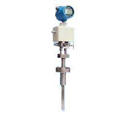 Wellbar Flow Meter