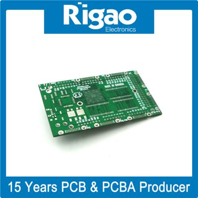 China Electronic PCB Layout Services, Custom PCB Design and Layout Manufacturing