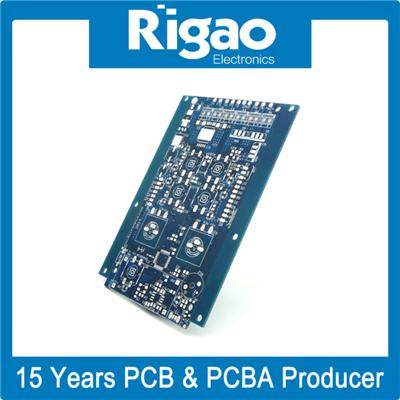 Assembled LED PCB, PCB Assembly/PCBA/PCB and Components Supplier, PCB Assembly Prototype