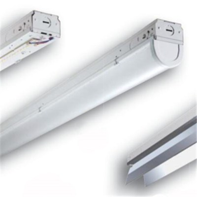 Cooper Lighting Linear LED
