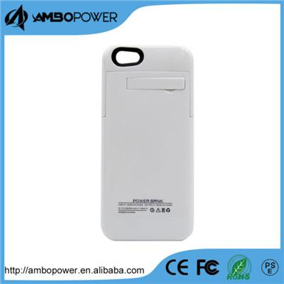 Most Popular Grade A Distributor Price 3000mah Backup Power Bank For Iphon 5