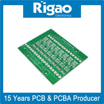Split Air Conditioner Pcb Controller With OEM Service