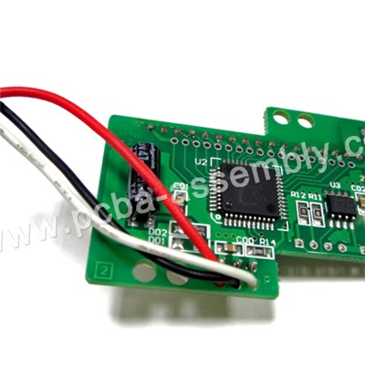 printed circuit board assembly service EMS Factory Do PCB Assembly Service