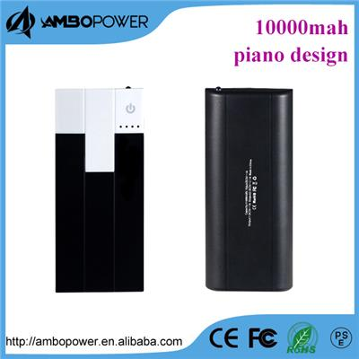 New Arrival Powerful Low Price 2 Usb Piano Battery Charger