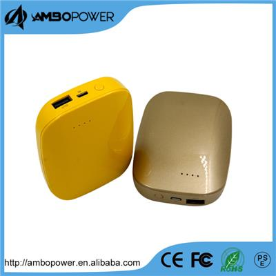 Hot Sale Reasonable Price ROHS Wholesales Price Power Bank