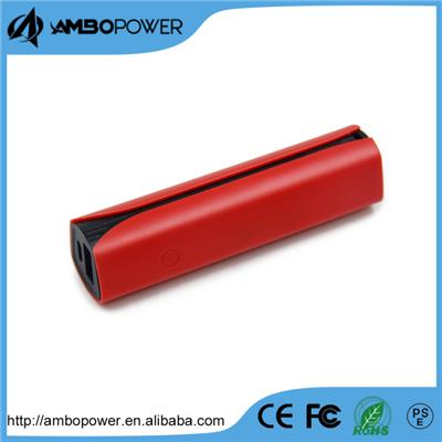 Latest Promotional Gift Power Bank