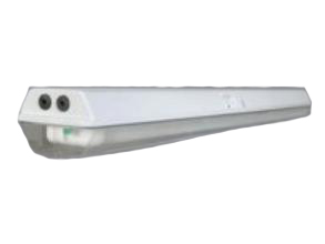 Explosion Proof Fluorescent Lighting