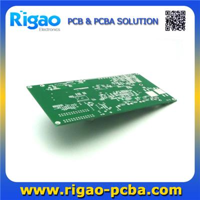 Rigao Multilayer Printed Circuit Board