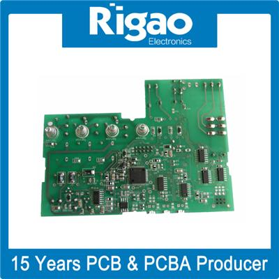 Customized Printed Circuit Board Assembly