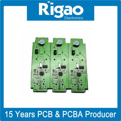 High Density Multilayer PCB Design, PCB Layout Design, PCB Prototype