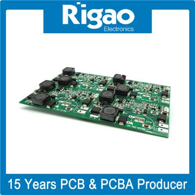 PCB Prototype Assembly Factory in China, PCBA&PCB Assembly