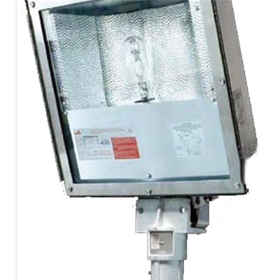 Explosion Proof Flood Lighting