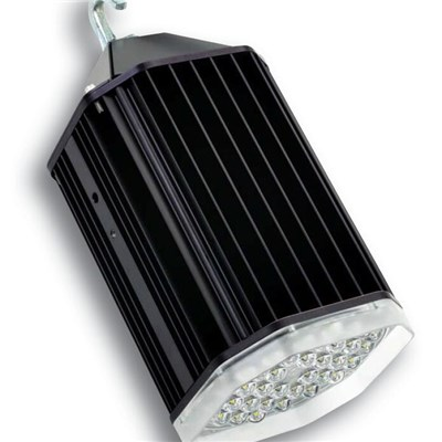 Cooper Lighting Led Altus