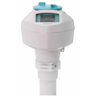 Liquid Level Measurement System