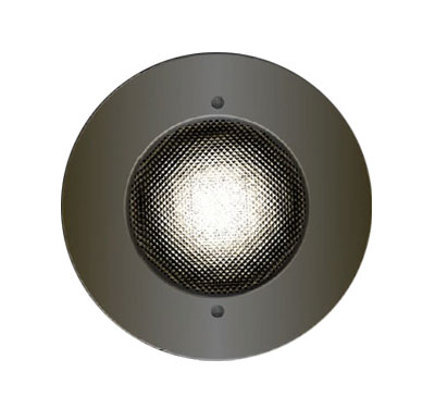 Cooper LED Light