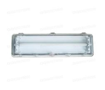 Explosion Proof Fluorescent