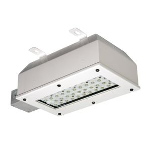 Cooper Lighting FA1 LED
