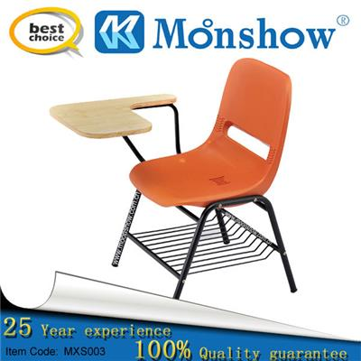 PP Plastic School Chairs