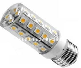 LED corn bulb e27 SMD 5050 LEDs-E27
