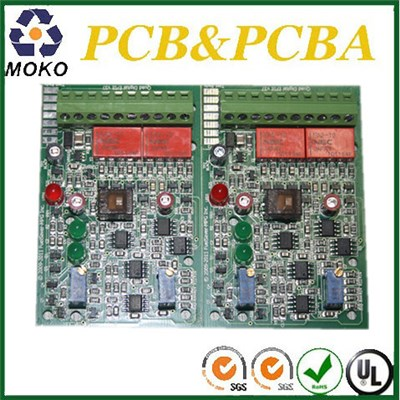 Circuits Assembly Factory, Circuit Board Assembly Factory