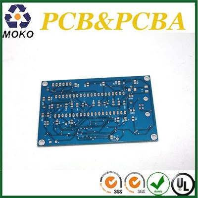 Multilayer PCBs, Multilayer PCB Boards, Multilayer PCB Manufacturer